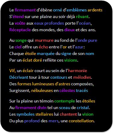Tag Colours Notes De Voyage